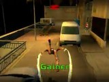 Free Running (Nintendo Wii / Sony PSP) - Video Game Trailer