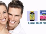 Global Supplements - Anti-Aging, Muscle Building, Sexual Health & Weight Loss Supplements