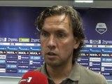 Nijmegen1 Sport : Voorbeschouwing De Graafschap - NEC 09-09-2011