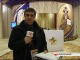 19.04.10 Traslazione San Pio, il programma