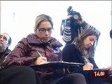 TG 11.01.10 Pedopornografia, arresti in Puglia