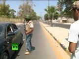 Bye-bye Gaddafi, welcome Al-Qaeda Pepe Escobar to RT - YouTube