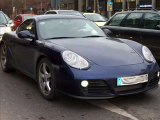 Car Auctions - Police And Government Car Auctions