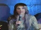 Hot & Sexy  Jacqeline & Imran Hashmi At Muder 2 Success Bash