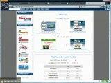 Make Money Online Free{Earn Cash Online Fast}Work From ...