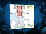 A valve that opens at a preset pressure to relieve excessive pressures within a vessel or line. Also called a relief valve, safety valve, or ...
