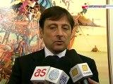 TG 27.11.10 Puglia, il piano di sviluppo rurale finanzia i giovani