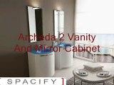 Contemporary Bathroom Furniture, Buy Bathroom Vanities, Modern Bathroom Furniture,