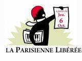 La Parisienne Libérée rejoint Mediapart