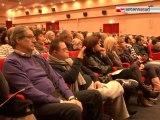 TG 21.12.10 Concerto della Guardia di Finanza, la musica per la solidarietà