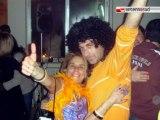 TG 29.12.10 Un aiuto ai giovani nel nome di Anna Costanzo