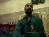 Sheikh Mohamed Bajrafil, Préparer son Ramadan