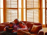Blinds Shutters and Window Treatments Spartanburg Greenville