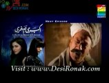 Akbari Aghari Episode 16 Part 5