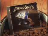 """Doggy Style Records Presents Snoop Dogg """"Tha Last Meal"""""""