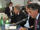 TG 09.03.11 Airitaly punta ancora una volta sulla Puglia in arrivo nuovi voli