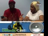 #GFDI MObile Clips | Hip-hop Convo Bahamas 2011