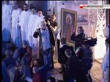 TG 09.05.11 Corteo storico San Nicola, un successo la diretta di Antenna Sud