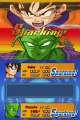 Dragon Ball Z Attack of the Saiyans (DS) Part 7 Raditz Fight!!!!!!!