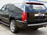 2008 Cadillac Escalade ESV for sale in Teterboro NJ - Used Cadillac by EveryCarListed.com