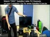 Thermaltake TT eSports Battle Dragon LAN Bag Unboxing & ...