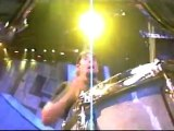 Linkin Park - Lying From You [live] in Texas (HD)