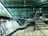 Inception - DVD Bonus - The Inception of Inception