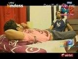 Bindass Superstud [11th Episode] - 11th September 2011 Video pt5