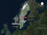 Svezia: arrestate 4 persone sopettate di terrorismo