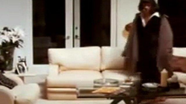 Pulp Fiction - Quentin Tarantino, 1994 - Girl, You'll Be a Woman Soon