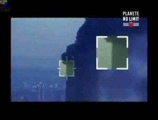 Le complot du 11 Septembre 2001 expliqué en moins de 10 minutes.