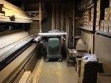 Garage Doors Toronto - Toronto Garage Doors