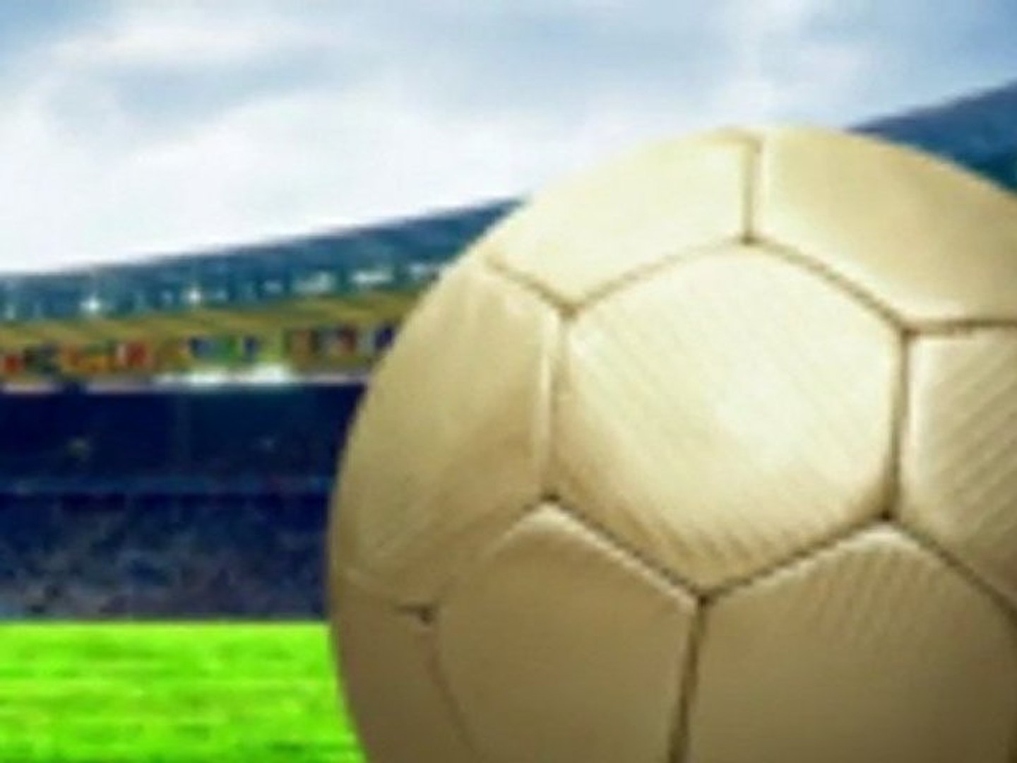 Affordable sports events tickets; online sports events discount tickets