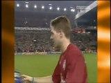 Sky Sports Classics - 2004-12-08 - Liverpool 3-1 Olympiakos (Part 2)