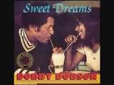 Dobby Dobson   Whispering Bells