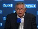 Bourgi dit avoir versé 20 millions à Chirac et Villepin