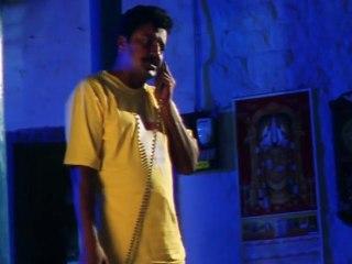 Dadagiri Nahi Chalegi.mp4