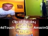 10 Septembre 2011 | Clip du Jour EPIC | Commenté par Deux Fous