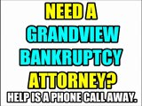 GRANDVIEW BANKRUPTCY ATTORNEY GRANDVIEW BANKRUPTCY LAWYERS MO MISSOURI LAW FIRMS