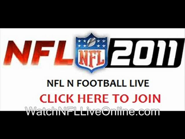 watch nfl St. Louis Rams vs Philadelphia Eagles live streaming