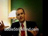 Eddie Strickland's Free Pick Up Tips Blog - Alex's ...