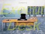 Contemporary Desks, Contemporary Office Furniture