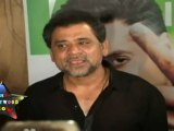 Anees Bazmee Speaks About Music Of Ready At First Look Release Party
