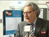 TG 21.11.09 Adisco, anche a Bari l'associazione delle donatrici di sangue ombelicale