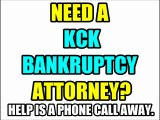 KCK BANKRUPTCY ATTORNEY KCK BANKRUPTCY LAWYERS KCK BANKRUPTCY LAW FIRM KANSAS CITY KS