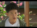 [MV] Protect the Boss / Ji Heon's Funny Face