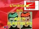 016_Les ateliers d'Arts Plastiques du CSC
