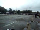 manif moto paris 11.09.2011