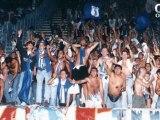Olympiakos 94 : Souvenirs de supporters