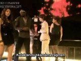 RAINBOW - SWEET DREAM(Türkçe ALt Yazı/Turkish Subtitled)
